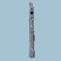 Штульповый шпингалет, K4006-00-N03