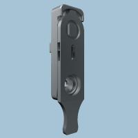 Микролифт-блокиратор A7001-00-N03