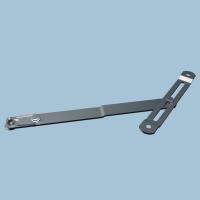 Фрамужные ножницы, A7017-00-N03
