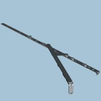 Ножницы 2+MV, L650
