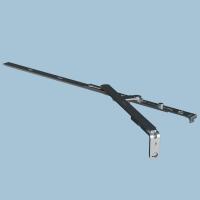Ножницы 1, L450