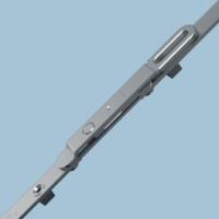 Штульповый привод, L1130