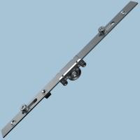 Поворотный привод, L1000