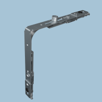 Угловая передача K2001-00-N03, 150х150