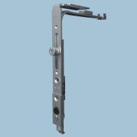 Угловая передача K2003-00-N03 узкая, 50х150