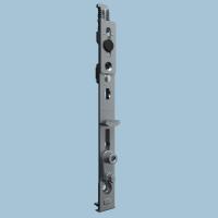 Запорно-откидное устройство 450-800